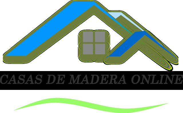 Casas de madera y casas prefabricadas online