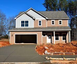 Casa prefabricada de madera modulares y Casa Móvil o Mobile Homes Salmón