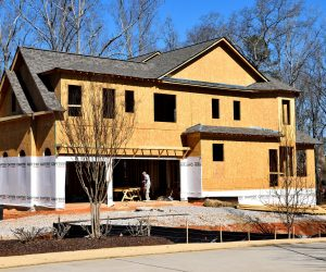 Casa prefabricada de madera modulares y Casa Móvil o Mobile Homes Fabricación