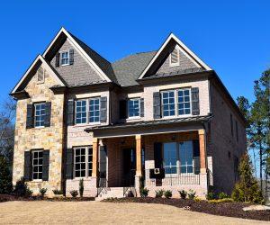 Casa prefabricada de madera modulares y Casa Móvil o Mobile Homes Enladrillada