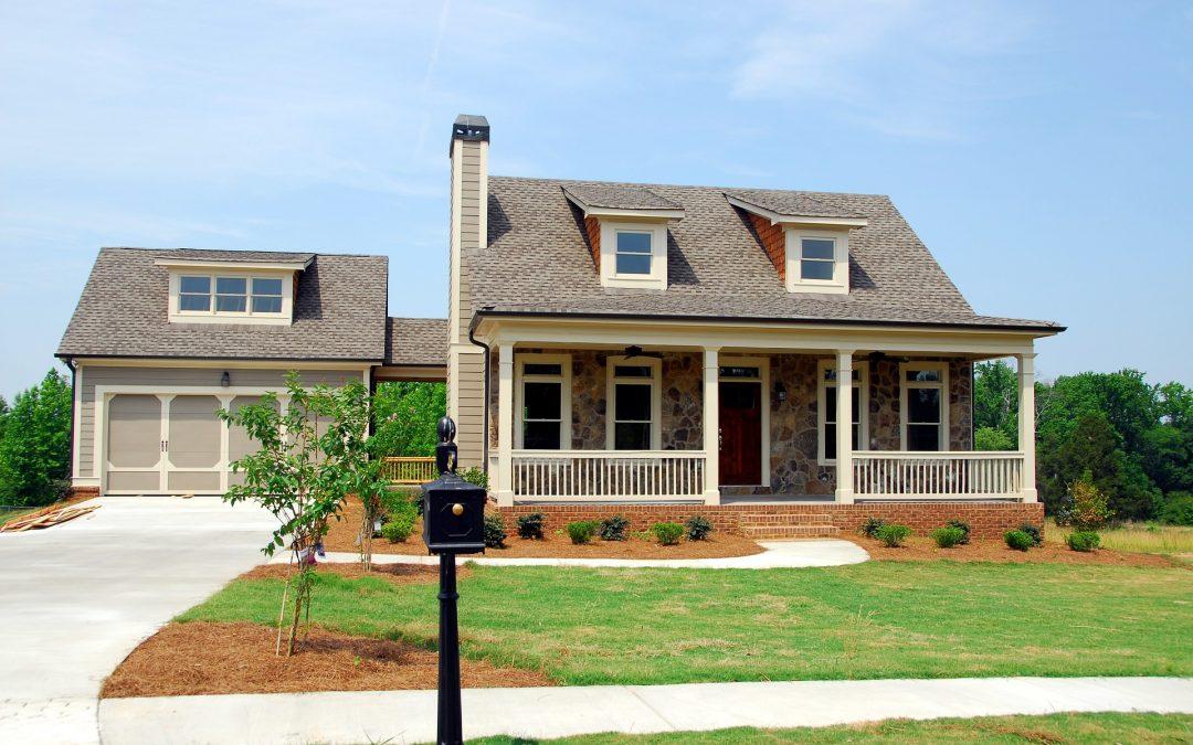 Casa prefabricada de madera modulares y Casa Móvil o Mobile Homes Amarilla