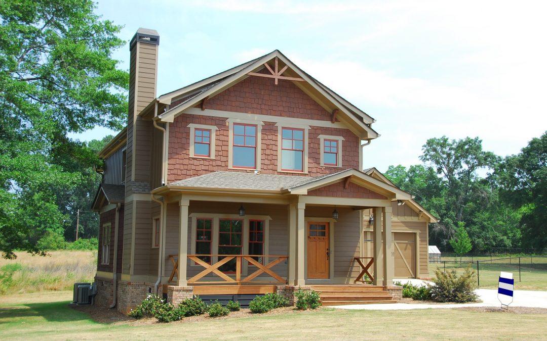 Casa prefabricada de madera modulares y Casa Móvil o Mobile Homes Rosa