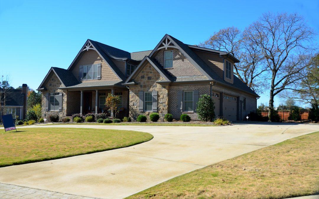 Casa prefabricada de madera modulares y Casa Móvil o Mobile Homes Empedrada