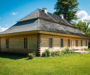 Casa prefabricada de madera modulares y Casa Móvil o Mobile Homes Tejado de Pizarra