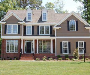 Casa prefabricada de madera modulares y Casa Móvil o Mobile Homes Ladrillo